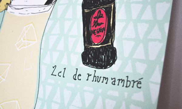 illustration-deco-balibart