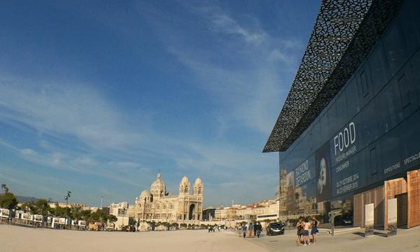 musee-marseille-basilique
