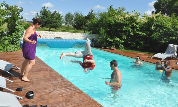 piscine-racaudiere-mariage