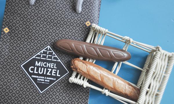 baguettes-chocolat-cluizel