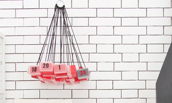 boite-calendrier-avent-design