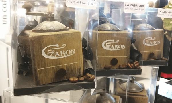 cafe-caron-salon-chocolat
