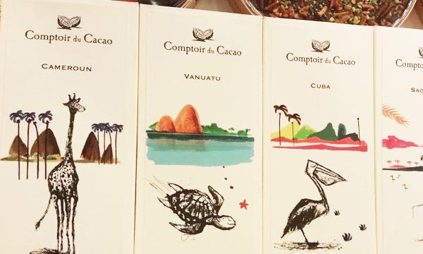 comptoir-du-cacao