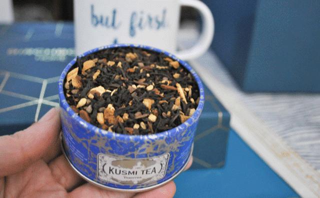 kusmea-tea-noel