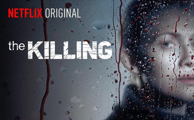 netflix-the-killing