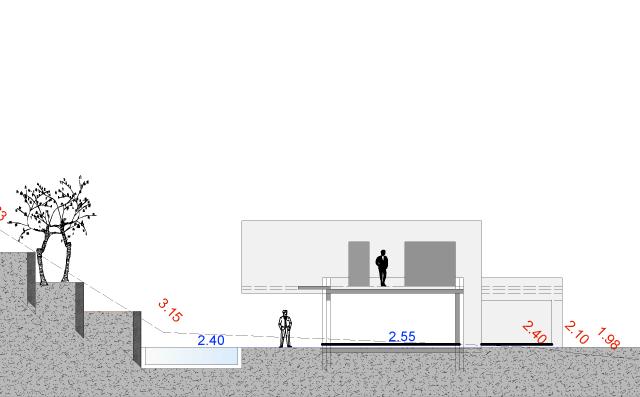 plan-maison-visuel