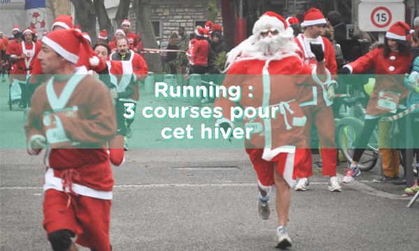 running-course-hiver