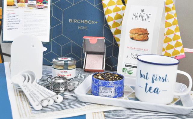 tea-time-birchbox