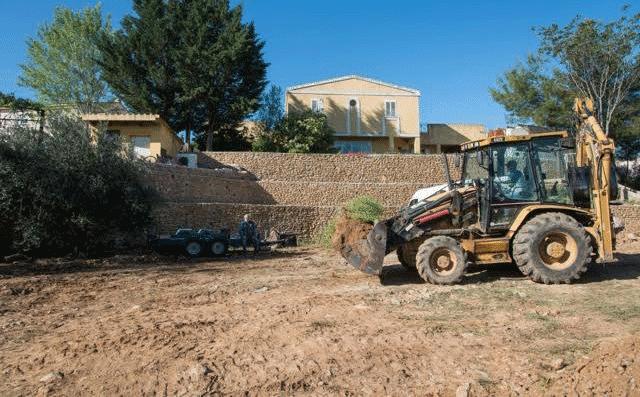 terrain-maison-house