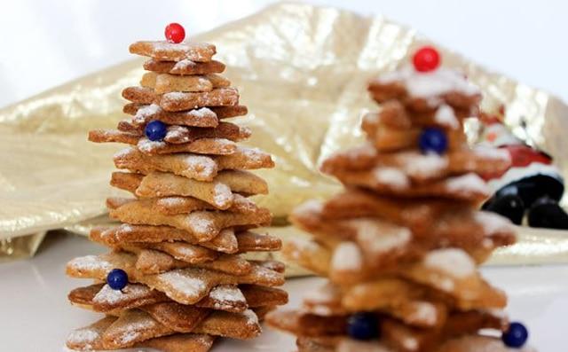 biscuits-noel-delice-celeste