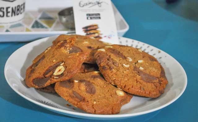 cookies-maison-cookiz