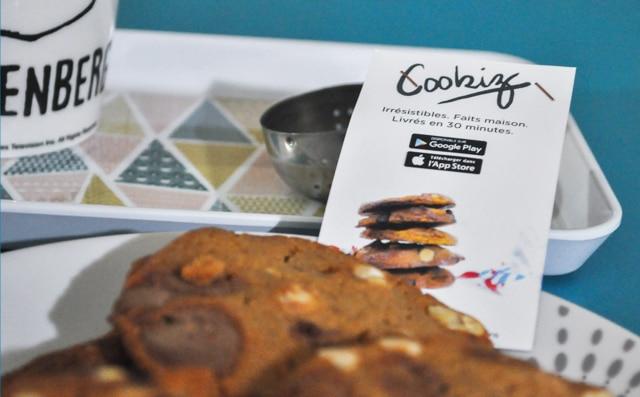 livraison-cookies-paris