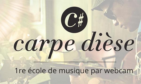 carpe-diese-cours-musique