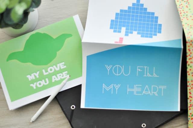 cartes-valentin-geek