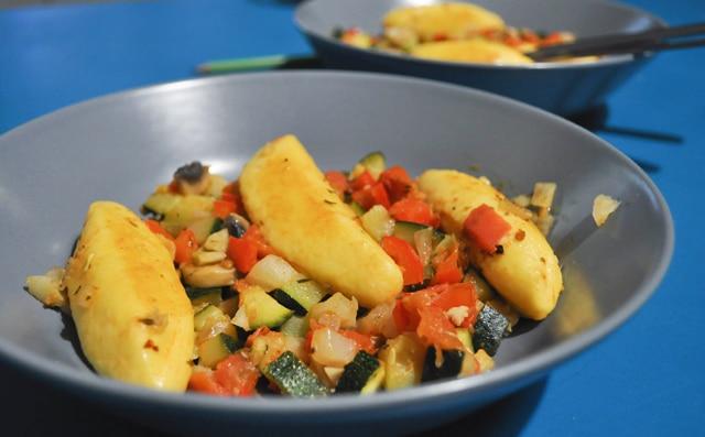 quenelles-légumes-WW