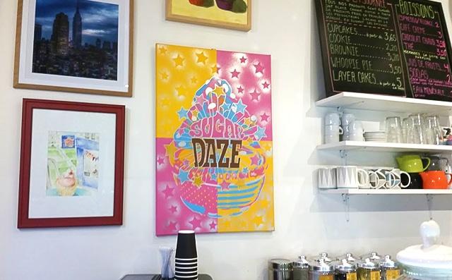 sugar-daze-logo