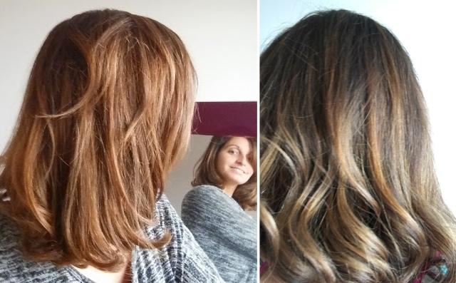 atelier-coiffure-aix-avis