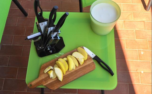 test-couteaux-ceramique-tochefdefrance