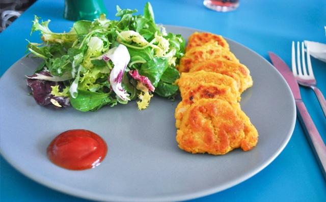 galette-lentille-corail