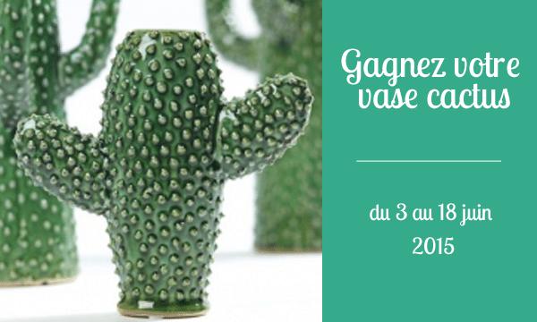 jeu-concours-cactus