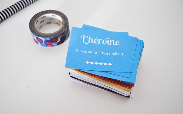 printable-carte-EVJF