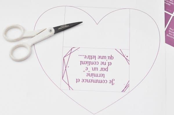 tuto-mini-enveloppes-diy