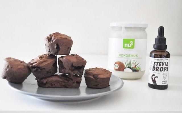 muffin-puree-coco