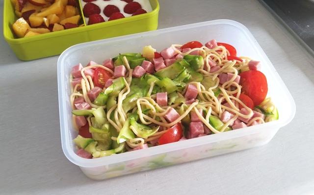 assiette-dietetique-midi