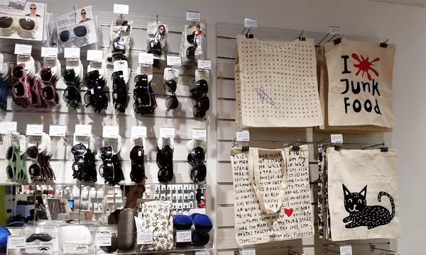 boutique-deco-pas-cher
