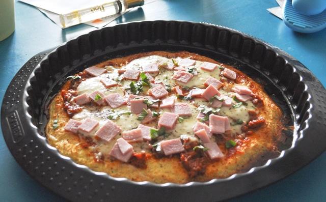 recette-light-pizza