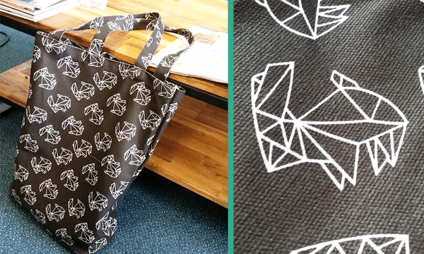 tote-bag-geometrique