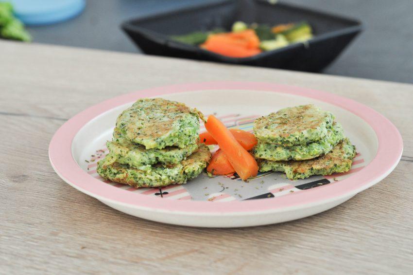 galette-brocolis-recette