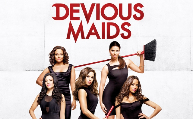 devious-maids-serie