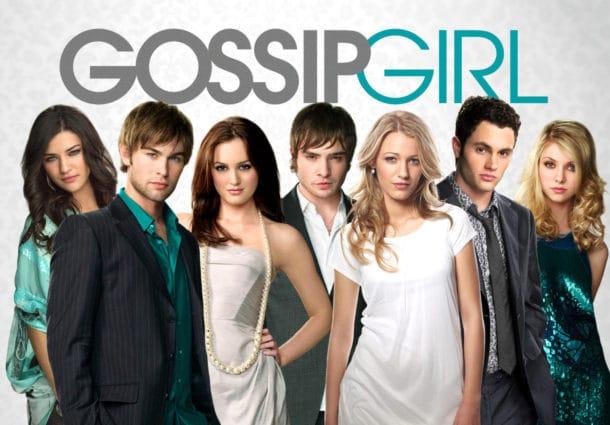 gossip-girl-serie-filles