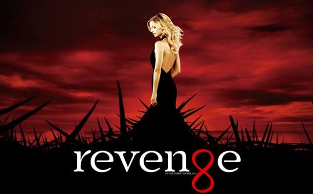 revenge-serie-filles