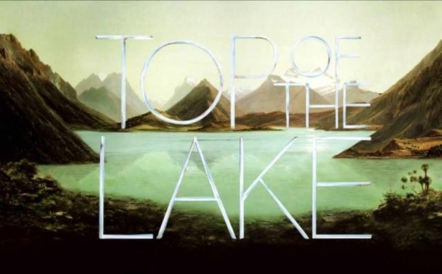top-of-the-lake-series