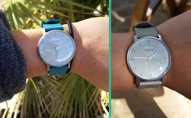 look-montre-withings-pop