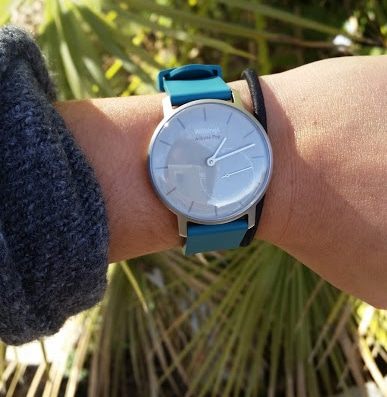 montre-withings-gris-bleu