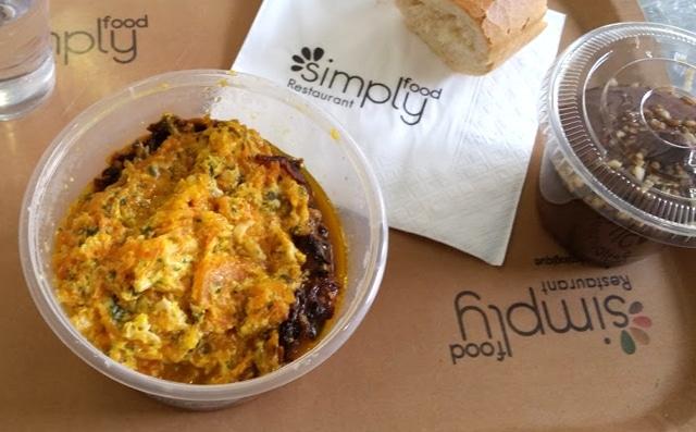 bonne-adresse-aix-simply-food