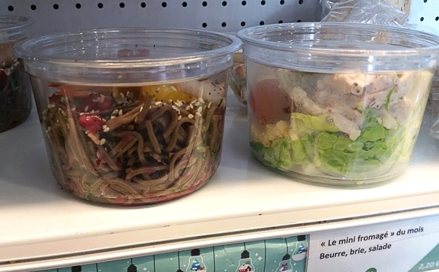 salade-nouille-simplyfood