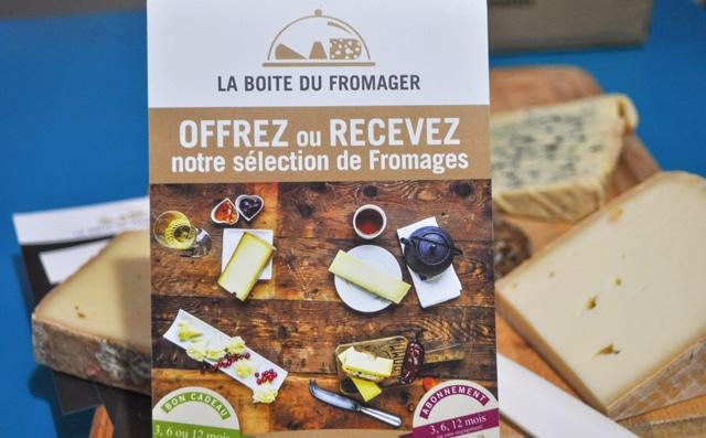 avis-boite-fromager