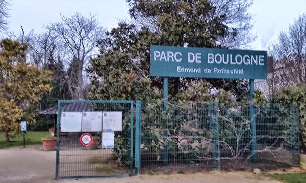 parc-boulogne