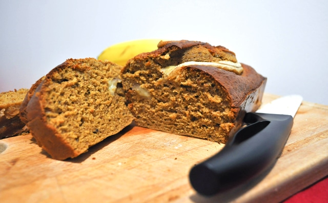 banana-bread-healthy