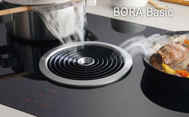 bora-basic-hotte