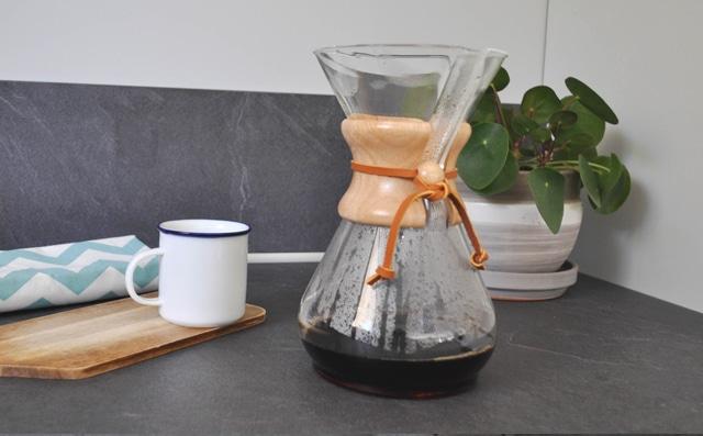 machine-cafe-design
