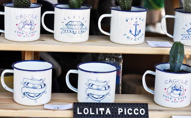 lolita-picco-vintage