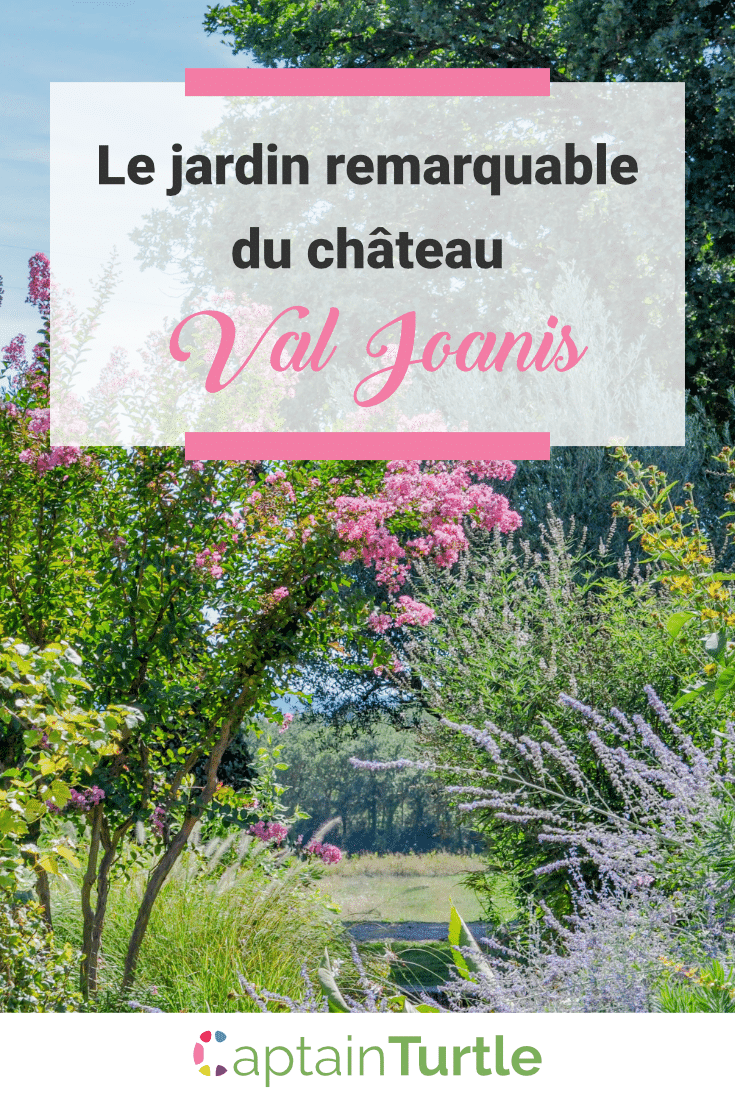 chateau-val-joanis-pertuis