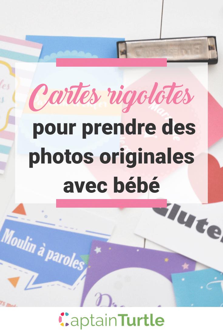 Cartes-photos-originales-bebe
