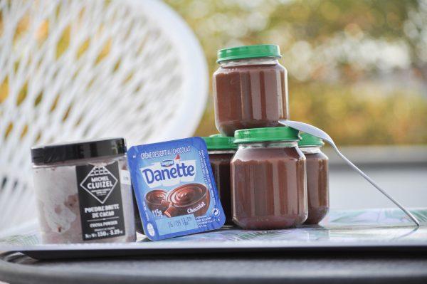 recette-creme-chocolat