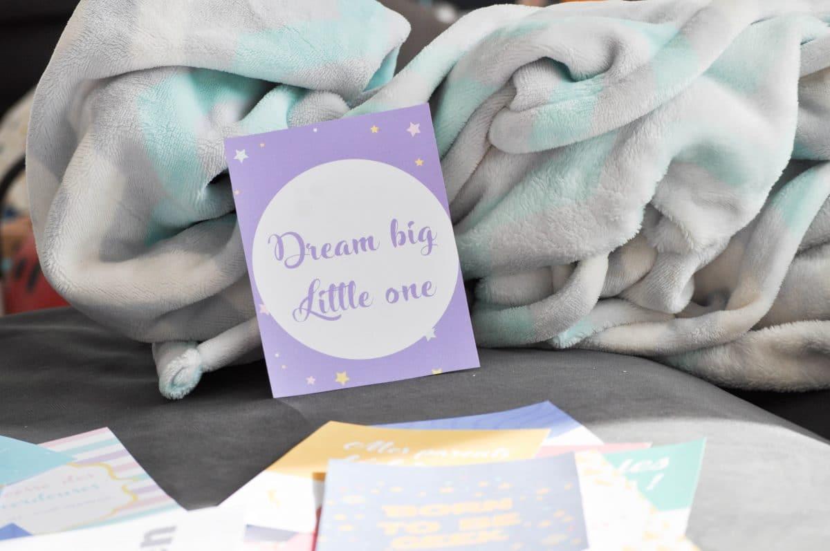 Carte-dream-big-little-one